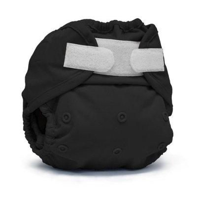 Kanga Care Rumparooz One Size Cloth Diaper Cover Aplix, Phantom