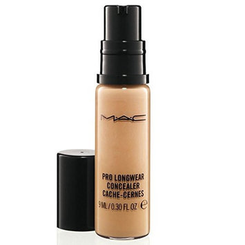 MAC Pro Longwear Concealer NC30 - Pack of 6