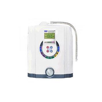 Alkazone BHL-4200 Antioxidant Water Filter Ionizer
