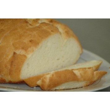 Grains Gluten Free Sourdough Bread (3 pack)