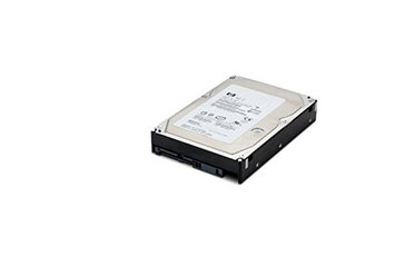 Hewlett Packard HP 674961-001 - 2TB 3.5 SATA 7.2K 6GB/s Non Hot-Plug Hard Drive