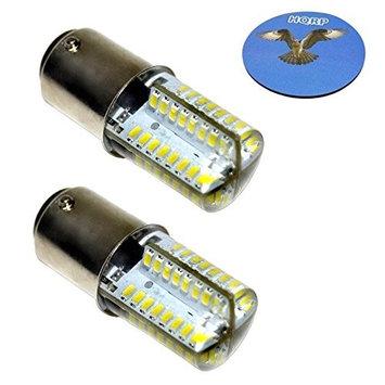 HQRP Hepa Filter for Electrolux 7057A / EL7057A / 8500A / EL8500A Vacuum Cleaner