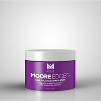 Kenya Moore Haircare Moore Edges Hair Follicle Stimulator