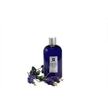 Fleurs de France Lavender Bubble Bath/ Body Wash 16oz (16 fl. oz.)