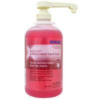 Bacti-Stat Antimicrobial Hand Soap [Options : 18 oz]