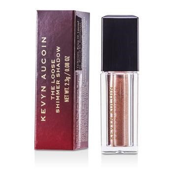 The Loose Shimmer Shadow, Topaz 0.08 oz (2.4 ml)