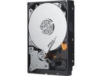 Hewlett Packard 793699-B21 6TB Hd Sas 7.2k 3.5 12g 512e Sc