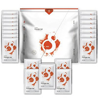 Tattoo Stencil Gel Basic 2in1 Formulation-20 Individual Session Packets