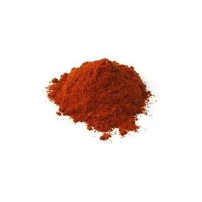 Starwest Botanicals Smoked Paprika Powder