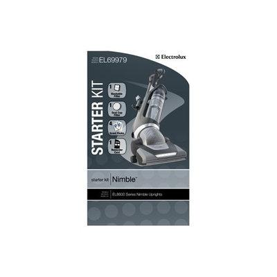 Electrolux EL69979 Nimble Starter Kit
