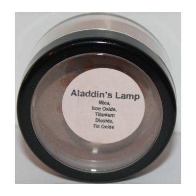 Photogenic Mineral Powders Aladdines Lamp Eye Shadow 10G Large