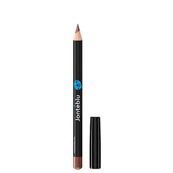Jonteblu Lip Liner Pencil