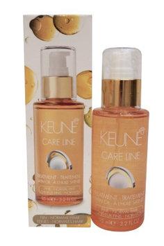 Keune Care Line Satin Oil Treatment - Fine to normal 3.2 oz