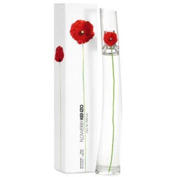 Kenzo FlowerbyKenzo Eau de Parfum, 3.4 oz