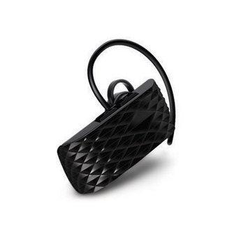 Jwin Electronics Corporation jWIN Over-The-Ear Bluetooth Headset Black ( JB-TH130 )