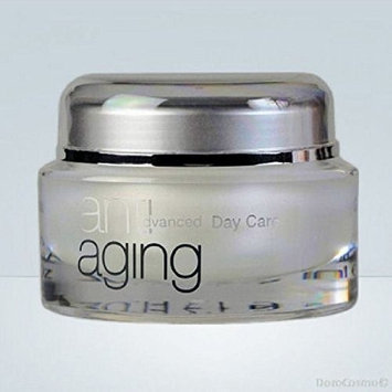 Dr. Temt Advanced Anti Aging Day Care