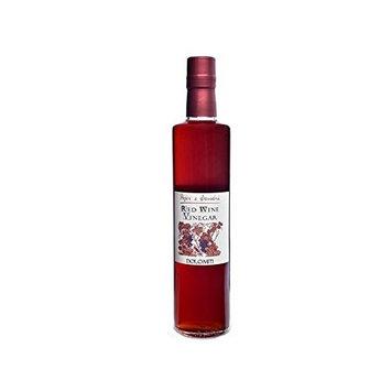 Pojer e Sandri Red Wine Vinegar