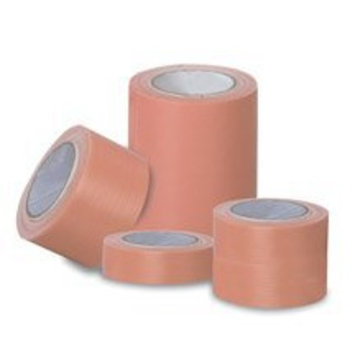 Megazinc Pink™ Adhesive Tape 2
