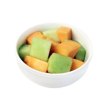 Whole Foods Market Melon Combo, 20 oz