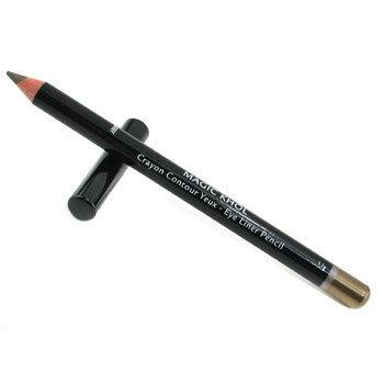 Givenchy Magic Khol Eye Liner Pencil #5 Bronze 1.1G/0.03Oz