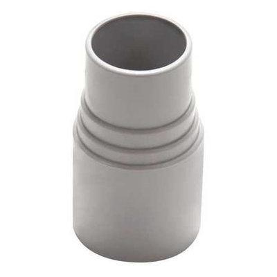 Powr-Flite 2 TMHD hose cuff K1113G