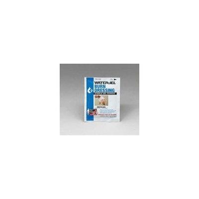 Water-Jel Technologies 0206-60 X 6