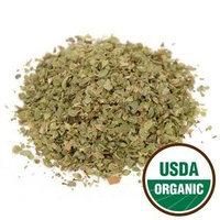 Starwest Botanicals Organic Oregano Leaf Pouch