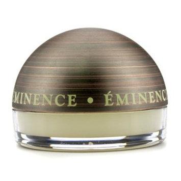Eminence Citrus Lip Balm, 0.27 Ounce