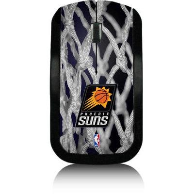 Phoenix Suns Net Design Wireless USB Mouse by Keyscaper