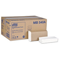 Sca Tissue Multifold Paper Towels Universal Hand Towel, Multifold
