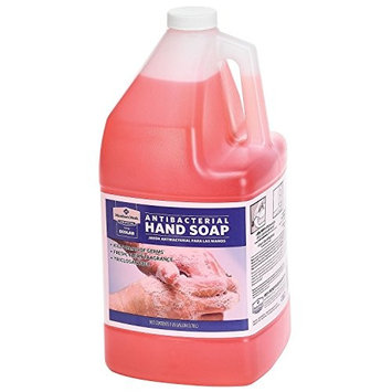 Member's Mark Commercial Antibacterial Hand Soap (1 gal.)
