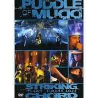 Universal Music Puddle of Mudd-Striking That Familiar Chord