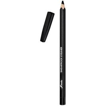 Sorme Smearproof Eyeliner - Black