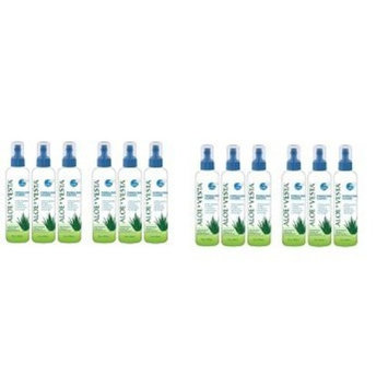 Aloe Vesta® Perineal/Skin Cleanser , 8 oz Bottle - Pack of 12