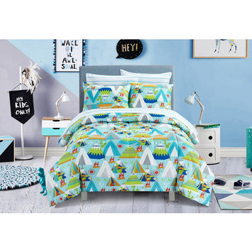 Mainstays Kids Dream Big Bed In A Bag