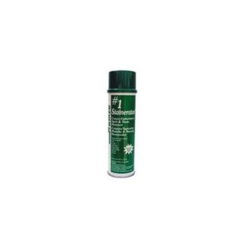 NAMCO STAINERATOR SPOT AND STAIN REMOVER, 18 OZ
