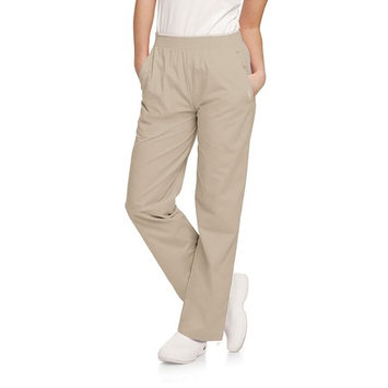 Landau Landau Eased Fit Pant - 8327 Scrub Bottoms