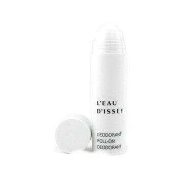 Issey Miyake L'Eau Ladies Roll-On Deodorant 50 ml