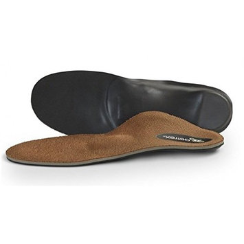 Men's Memory Foam Lynco L2225 Posted/Supported (12)