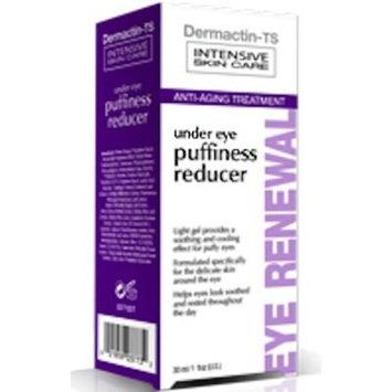 Dermactin-TS Eye Renewal Puffiness Reducer, 30 Gram