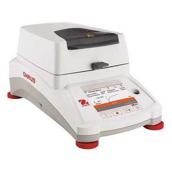 Ohaus MB90 Basic Compact Scientific Portable Moisture Analyzer