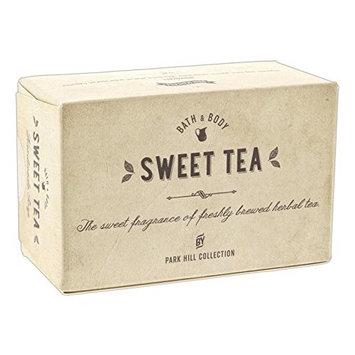 Park Hill 12 Ounce Scented Bar Soap 'Sweet Tea'