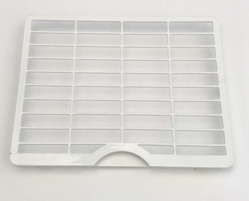 OEM Danby Dehumidifier Filter Originally Shipped With DDR070EAPWDB, DDR070EAWDB