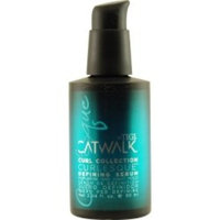 Catwalk By Tigi Curlesque Defining Serum 3 Oz (unisex)
