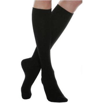 Ita-med Co. MAXAR Unisex Rejuvenating Compression Support Socks, Style 415