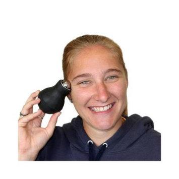 Roller Ice massage ball