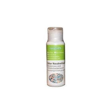 Unilution Inc Unilution 75002-OdorNeutralizer Aroma Oil for Air Revitalizer