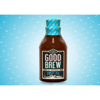 Arizona Az Good Brew-sweet Tea 59 Oz. Pet