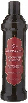 Marrakesh Hair Care Original Shampoo, 12 Fl Oz