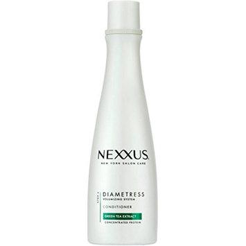 NEXXUS Diametress Luscious Volume Conditioner 13.50 oz (Pack of 12)